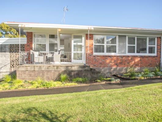 78 Tawa Road, One Tree Hill, Auckland
