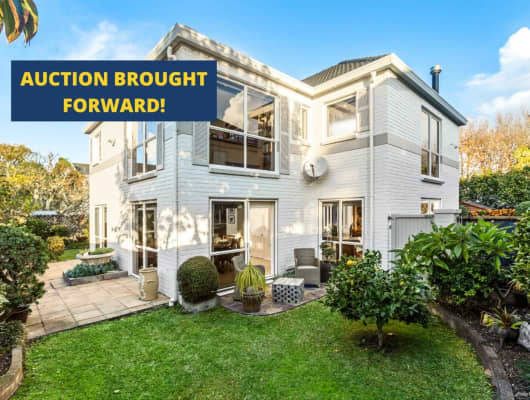 23 Queen Street, Northcote Point, Auckland