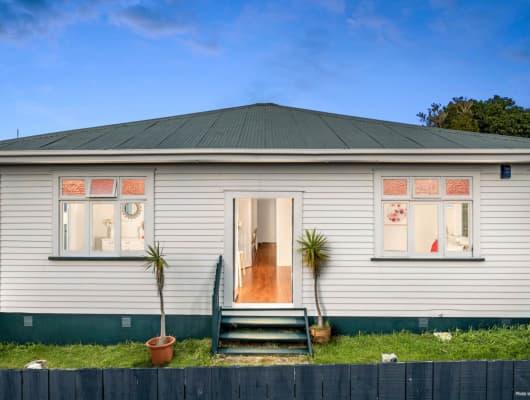148B Boundary Road, Blockhouse Bay, Auckland