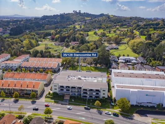 128 Stancombe Rd, Flat Bush, Auckland