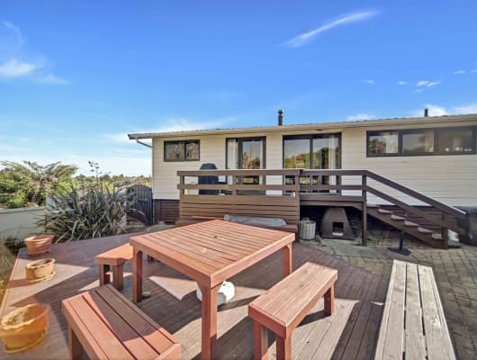 12 Snowden Place, Opaheke, Auckland