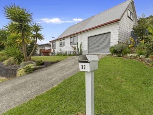 37 Blomfield Street, Nawton, Waikato