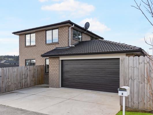 4 Verdot Close, Kumeu, Auckland