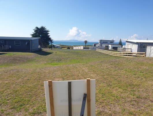 236 Tokerau Beach Rd, Karikari Peninsula, Northland