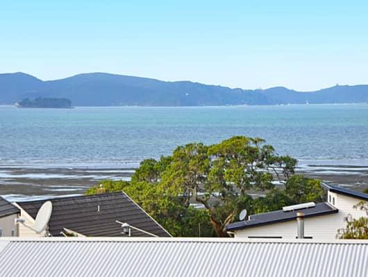 5 Ngatira Place, Snells Beach, Auckland