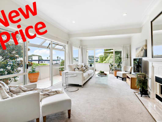 18 Auckland Road, St Heliers, Auckland