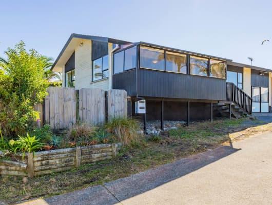 43 Watea Road, Torbay, Auckland