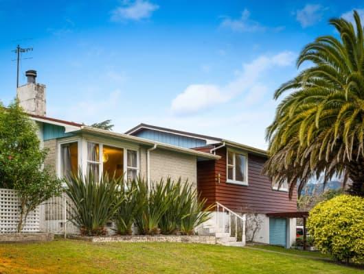 2 Monterey Place, Totara Park, Wellington