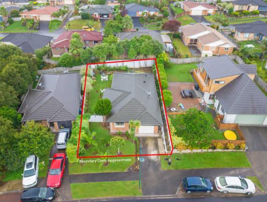 21B Chelmsley Ave, Henderson, Auckland