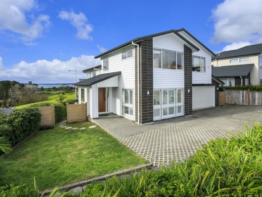 17 Bounty Road, Long Bay, Auckland