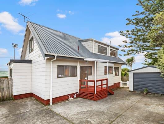 27 Flanshaw Road, Te Atatu South, Auckland