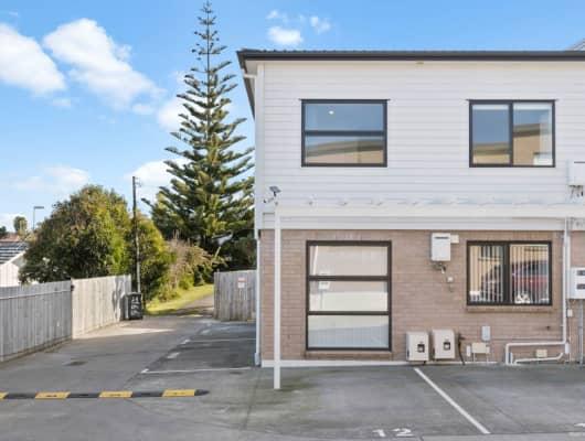 15 Wyllie Road, Papatoetoe, Auckland