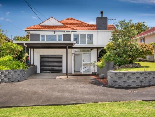 28 Williamson Avenue, Belmont, Auckland