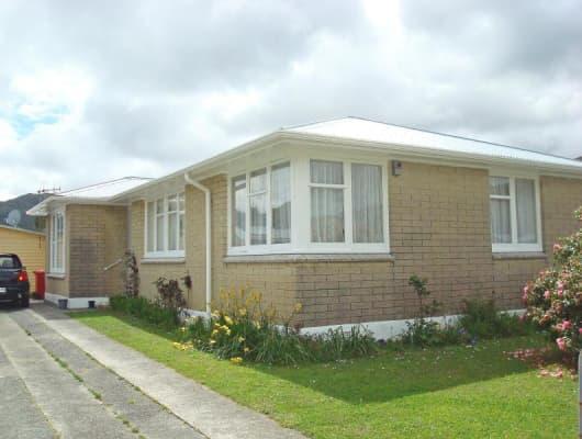 5 Matthews Road, Wainuiomata, Wellington