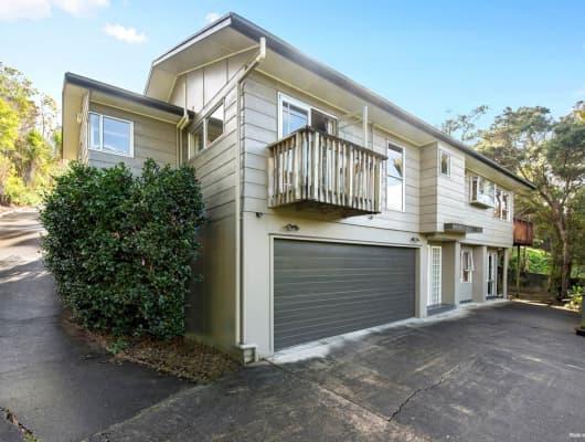31 Tui Glen Road, Birkenhead, Auckland
