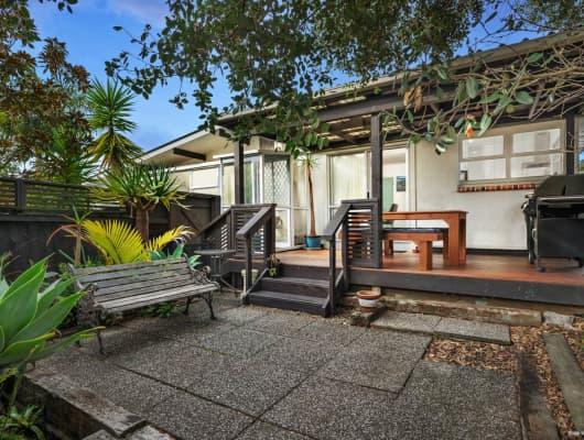 76 David Avenue, Manurewa, Auckland