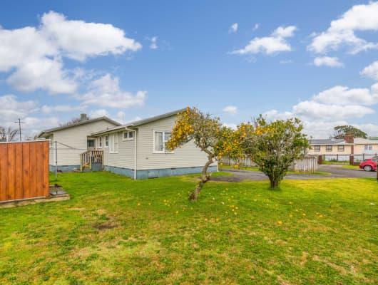 1 Parker Crescent, Otara, Auckland