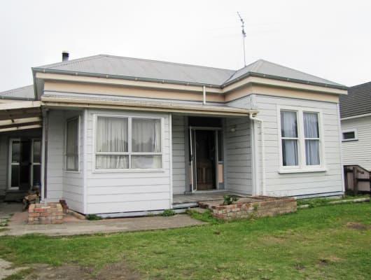 474 Childers Road, Te Hapara, Gisborne