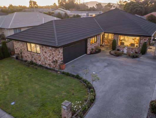 47 Gandalf Crescent, Paraparaumu, Wellington