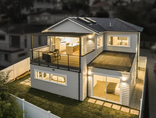 79B Arthur Street, Onehunga, Auckland