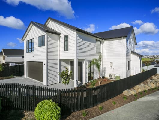 15 Hopetea Street, Long Bay, Auckland