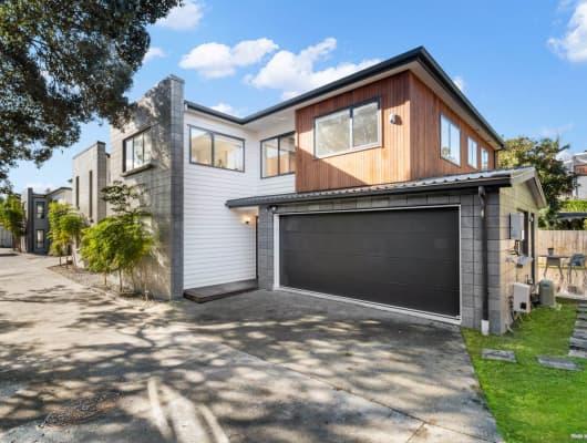 40 Gills Rd, Bucklands Beach, Auckland
