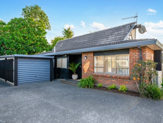 59 Killarney Street, Takapuna, Auckland