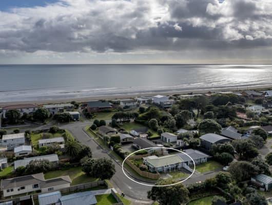 3A Fenside St, Waikanae Beach, Wellington