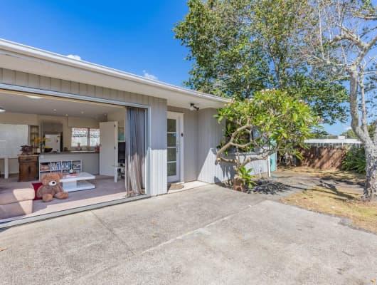 62 Taharoto Road, Takapuna, Auckland