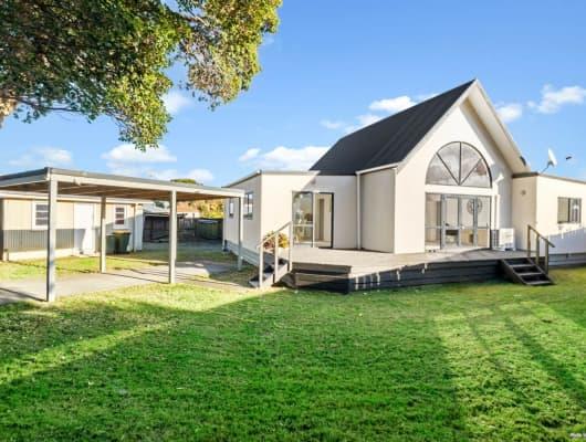 58 Henwood Road, Mangere East, Auckland