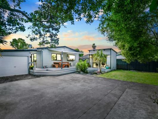 9 London Street, Te Atatu Peninsula, Auckland