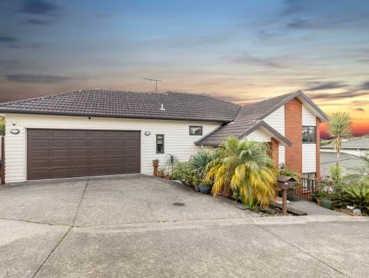 27B Willerton Avenue, New Lynn, Auckland