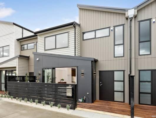 24 Waterlily Street, Hobsonville, Auckland