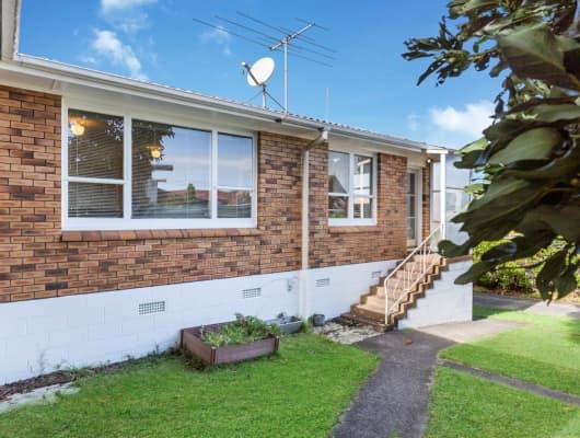 38 Inkerman Street, Onehunga, Auckland