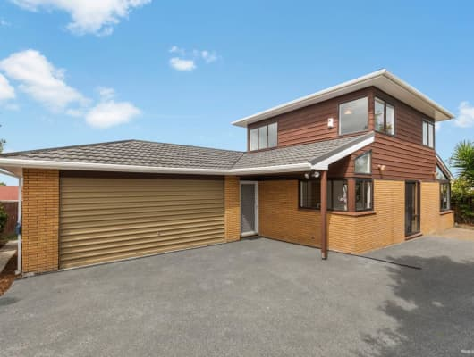 3 Holdaway Ave, Northcote, Auckland