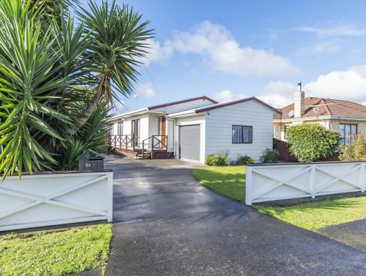 92A Marne Road, Papakura, Auckland