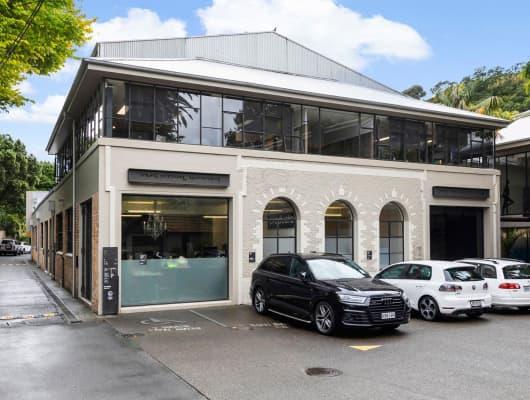 13 Coles Avenue, Mount Eden, Auckland