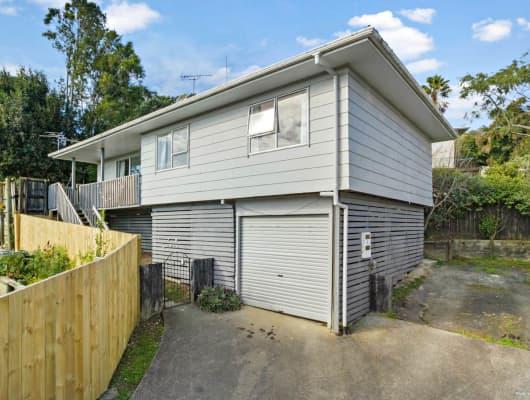 28 Lilburn Crescent, Massey, Auckland