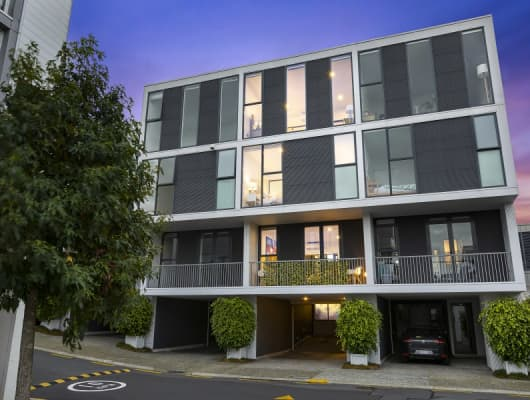 84 Fisher-Point Drive, Auckland Central, Auckland