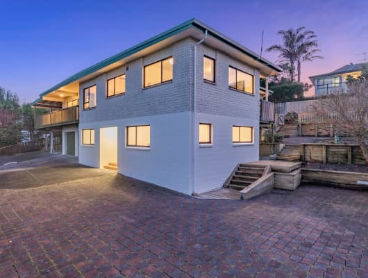 89 Chelsea View Drive, Chatswood, Auckland