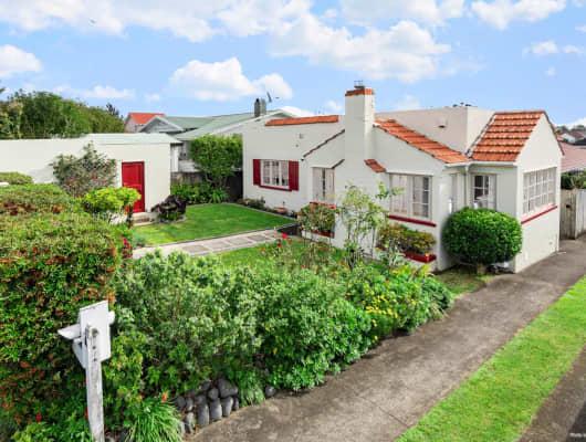27 Mount Roskill Rd, Mount Roskill, Auckland