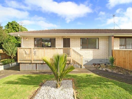 64 Weymouth Road, Manurewa, Auckland