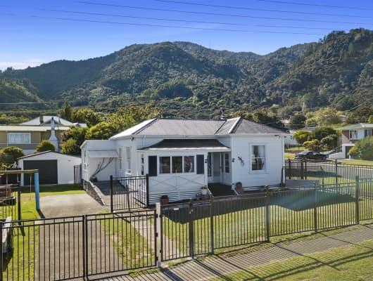 46 Koromiko Street, Te Aroha, Waikato