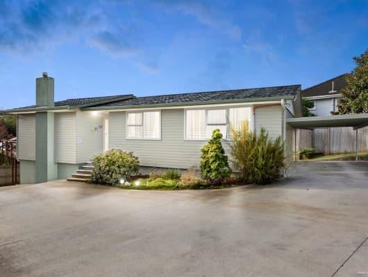 31 Alexander Avenue, Torbay, Auckland