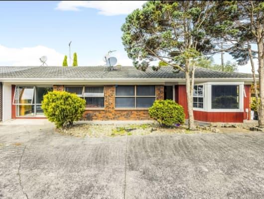 1/258 Great South Road, Manurewa, Auckland