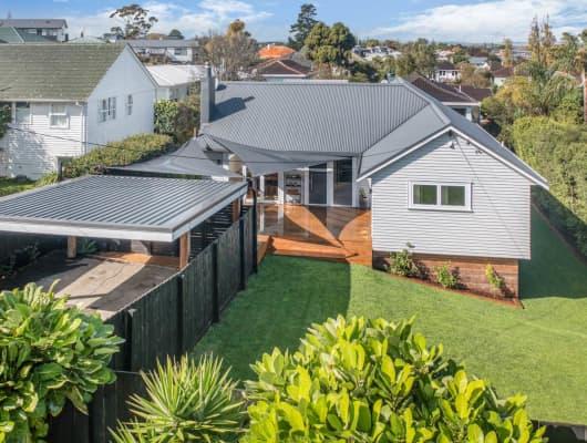 5 Castledine Crescent, Glen Innes, Auckland