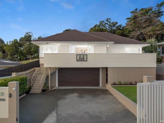 31 Portman Rd, Mount Wellington, Auckland