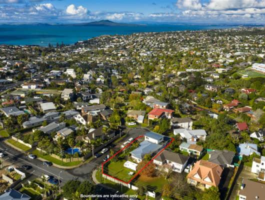 10 Gull Lane, Mairangi Bay, Auckland