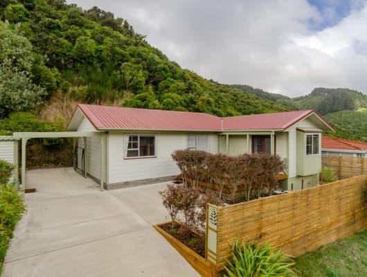 85 Hazlewood Avenue, Karori, Wellington