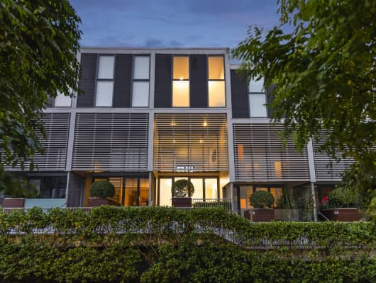 92 Fisher-Point Drive, Auckland Central, Auckland
